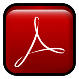 Download Adobe Reader here